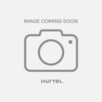 3MK NeoGlass Sam A725 A72 black / black