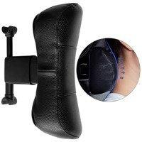Baseus First Class Car Headrest Cushioning+Long-distance Sleep black (CRTZ01-01)