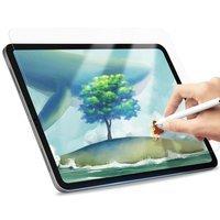 Dux Ducis Tempered Glass iPad Pro 12.9'' 2021 / 2020 / 2018