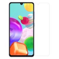 Nillkin Amazing H Tempered Glass Screen Protector 9H for Samsung Galaxy A41