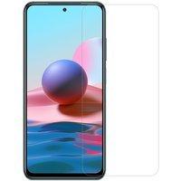 Nillkin Amazing H Tempered Glass Screen Protector 9H for Xiaomi Redmi Note 10 / Redmi Note 10S