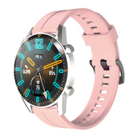 Replacement band strap for Huawei Watch GT / GT2 / GT2 Pro pink