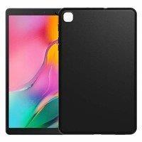 Slim Case ultra thin cover for Samsung Galaxy Tab S5e T720 T725 black