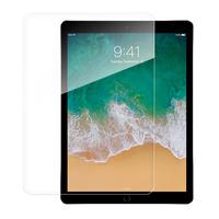 WOZINSKY Tempered Glass 9H PRO+ screen protector iPad Air 2 1 / iPad Pro 9.7 / iPad 9.7 2017 / iPad 9.7 2018