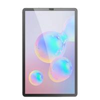 Dux Ducis Tempered Glass pancerne wytrzymałe szkło hartowane 9H Samsung Galaxy Tab S6 10.5'' przezroczysty (case friendly)