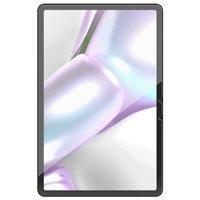 Dux Ducis Tempered Glass pancerne wytrzymałe szkło hartowane 9H Samsung Galaxy Tab Tab S7 FE przezroczysty (case friendly)