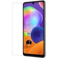 Nillkin Amazing H szkło hartowane ochronne 9H Samsung Galaxy A31