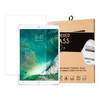"Szkło hartowane 9H iPad Pro 12,9"" 2015 / 2017"