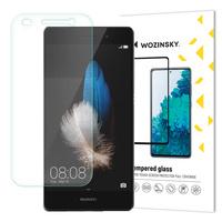 WOZINSKY szkło hartowane 9H PRO+ Huawei P8 Lite