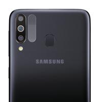 Wozinsky Camera Tempered Glass szkło hartowane 9H na aparat kamerę Samsung Galaxy M30