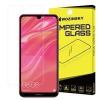 Wozinsky Tempered Glass szkło hartowane 9H Huawei Y6 2019 / Huawei Y6s 2019 / Y6 Pro 2019