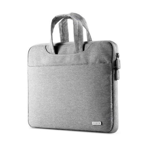 Ugreen torba na laptopa 13'' szary (20448 LP437)